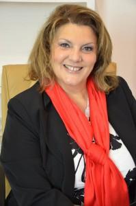 Catalina Beynier