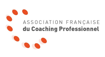 Association Française du Coaching Professionnel