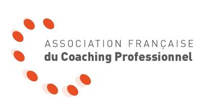 Association Française du Coaching Professionnel