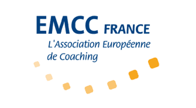 EMCC France - L'association Européenne de Coaching