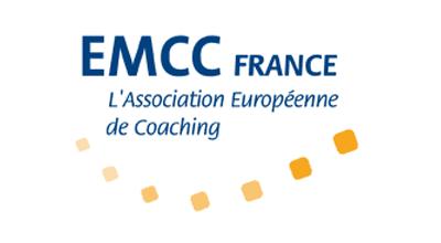 EMCC France - L'association Européenne de Coaching